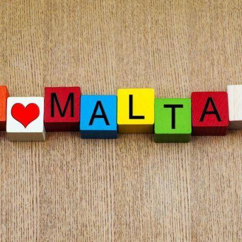 Spedizioni a Malta
