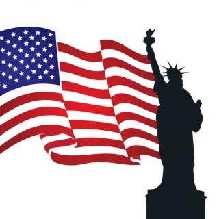 Spedire vino negli Stati Uniti d'America