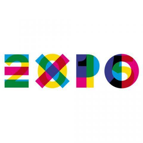 Spedizioni merci per Expo Milano 2015